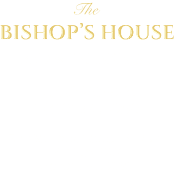 Bishop's House Bed & Breakfast